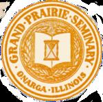 Grand Prairie Seminary