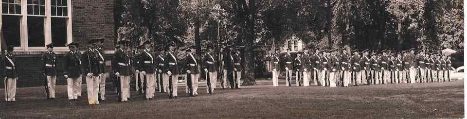 militarylineup1